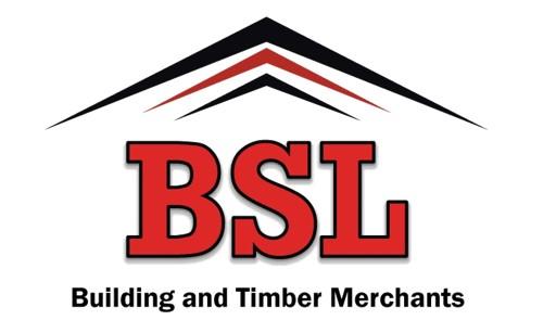 Build Supplies Ltd
